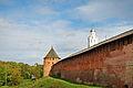 Кремль Новгород 1.JPG