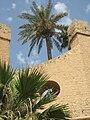 Крепость в Медине.jpg