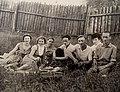 Кулаков Владимир Николаевич .jpg