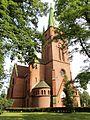 Кулдига.Церковь Св.Анны.jpg