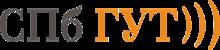 Лого цв.png