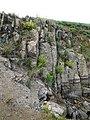 Лозуватські виходи мігматитів.jpg