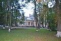 Лікарня Святої Зінаїди 59-101-0179.jpg