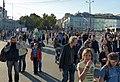 Марш мира Москва 21 сент 2014 L1450473 ДЕТИ.jpg