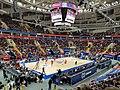 Матч ЦСКА – Реал Мадрид в ДС «Мегаспорт» 1 февраля 2018 года · 2.jpg
