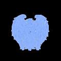 Международная поисковая служба логотип.png