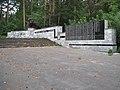 Мемориал на Нагорном(3).jpg
