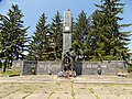 Меморіальний комплекс с.Кошаринці Бершадський р-н.jpg