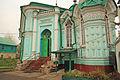 Мечеть Азимовская 444.JPG