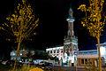 Мечеть Закабанная 2.jpg