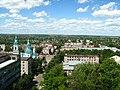 Миколаївська церква Глухів (зверху).jpg