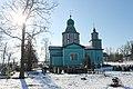 Миколаївська церква Набоків 5.jpg