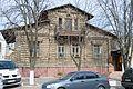 Миколаїв - Шевченко 58-1.jpg
