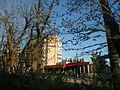 Микрорайон (Мелитополь) 2015.JPG