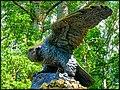 Монумент «Орёл» - 3.jpg