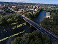 Мост через речку ворскла 0022.jpg