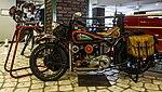Мотоцикл Indian в музее техники Вадима Задорожного.jpg