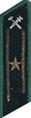 Мпс1954сс2.png