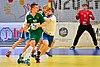 М20 EHF Championship BLR-FAR 26.07.2018-3759 (42750703075).jpg
