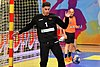 М20 EHF Championship EST-BLR 21.07.2018-9612 (43499905382).jpg