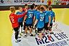 М20 EHF Championship EST-ITA 29.07.2018-7375 (43662535512).jpg
