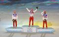 Награждение российских спортсменов (cropped).png