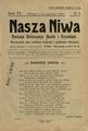 Наша Ніва-1909-1.pdf
