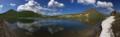 Озеро Цахкуняц панорама с берега.png
