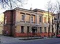 Особняк 1903р., вул. Дарвіна, 21, м.Харків.JPG
