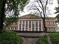 Палац в Микулинцях.JPG