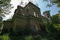 Палац у Судовій Вишні.jpg