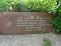 Пам'ятна плита воїнам 167-ї сумсько-київської стр. дивізії.jpg