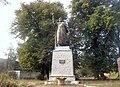 Пам'ятник Хмельницькому Богдану Товсте.jpg