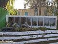 Пам'ятник 117 воїнам-односельчанам, загиблим на фронтах Великої Вітчизняної війни, Мальчівці 02.jpg