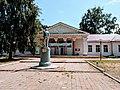 Памятник В.И.Ленину у ДК станицы Геймановская.jpg