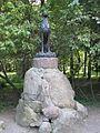 Памятник верной собаке - panoramio.jpg