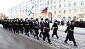 Парад. 2012-02-23 - 2.JPG