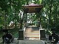 Парк Александрия Китайский мостик.jpg