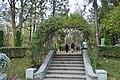 Парк та паркові споруди, м. Чернівці 04.jpg