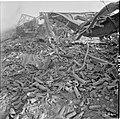 Питкяранта. 1941.07.24.jpg