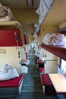 Trans Siberian Railway Travel Guide At Wikivoyage