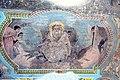 Покровская церковь в селе Лом. Фрагменты росписи стен.jpg