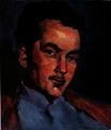 Портрет Д. А. Фурманова (вариант).png
