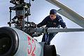 Постоянная группировка ВМФ России в Средиземном море обеспечивает противовоздушную оборону над территории Сирии (13).jpg