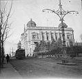Први светски рат у Београду 24.jpg