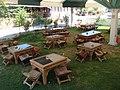 Придорожная кофейня - panoramio.jpg