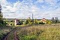 Развалины винокуренного завода в Соколовке.jpg