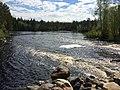 Река Ледма 1.jpg