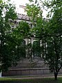 Сад 2012-09-12 23-30-00.jpg