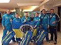 Сборная Украины по Кикбоксингу 2.jpg